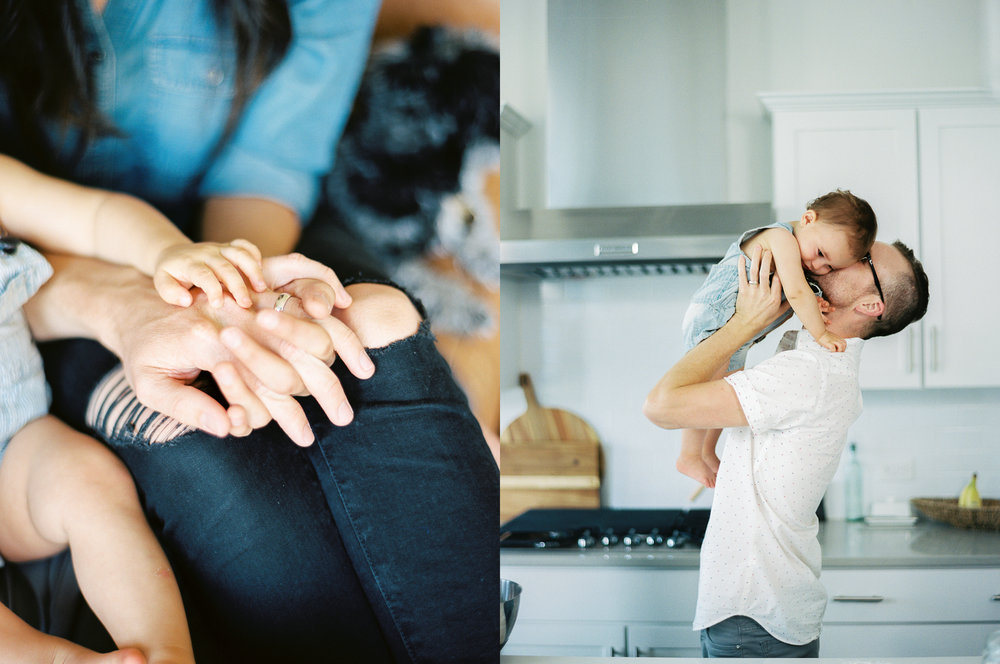 Lynchburg_DC_family_wedding_film_photographer_white_kitchen_baby_announcement-47.jpg