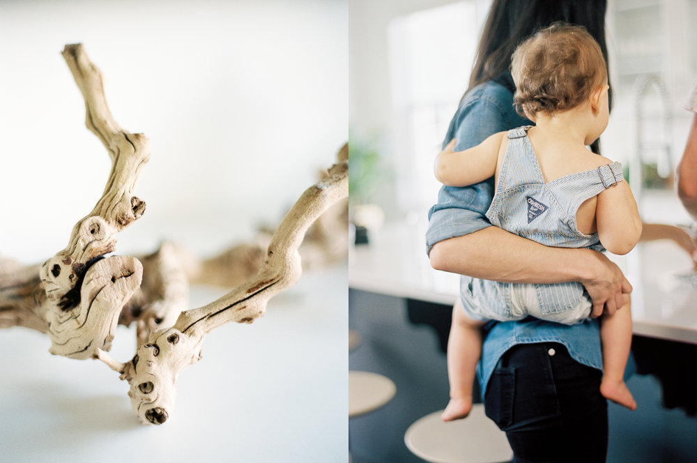 Lynchburg_DC_family_wedding_film_photographer_white_kitchen_baby_announcement-54.jpg