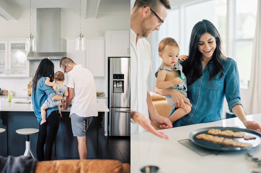 Lynchburg_DC_family_wedding_film_photographer_white_kitchen_baby_announcement-62.jpg