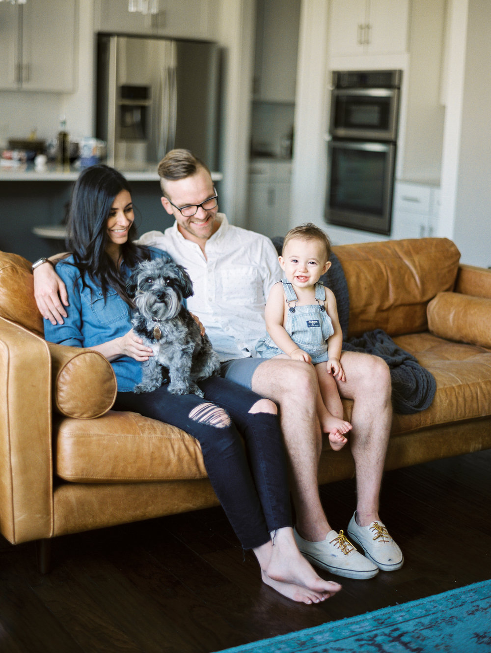 Lynchburg_DC_family_wedding_film_photographer_white_kitchen_baby_announcement-8.jpg