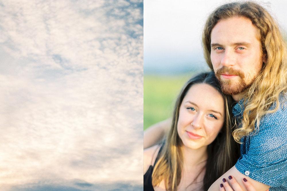 Blue-ridge-mountains-film-wedding-charlottesville-photographer-2.jpg