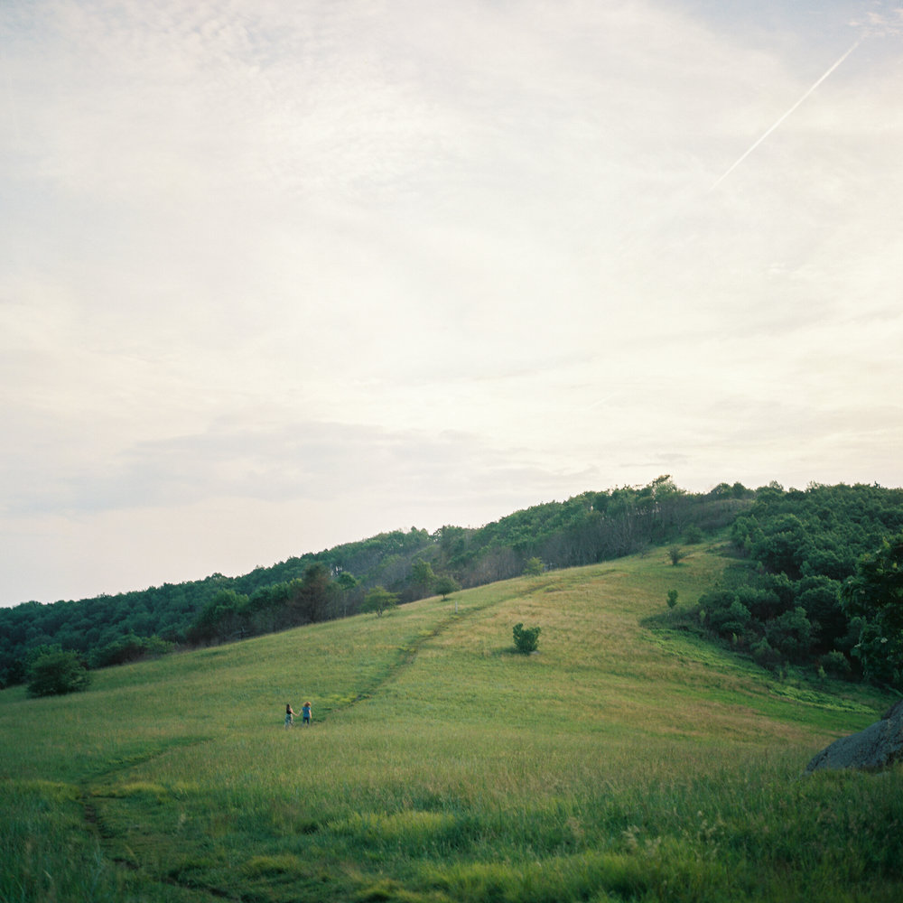 Blue-ridge-mountains-film-wedding-charlottesville-photographer-4.jpg