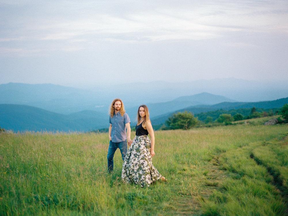 Blue-ridge-mountains-film-wedding-charlottesville-photographer-6.jpg
