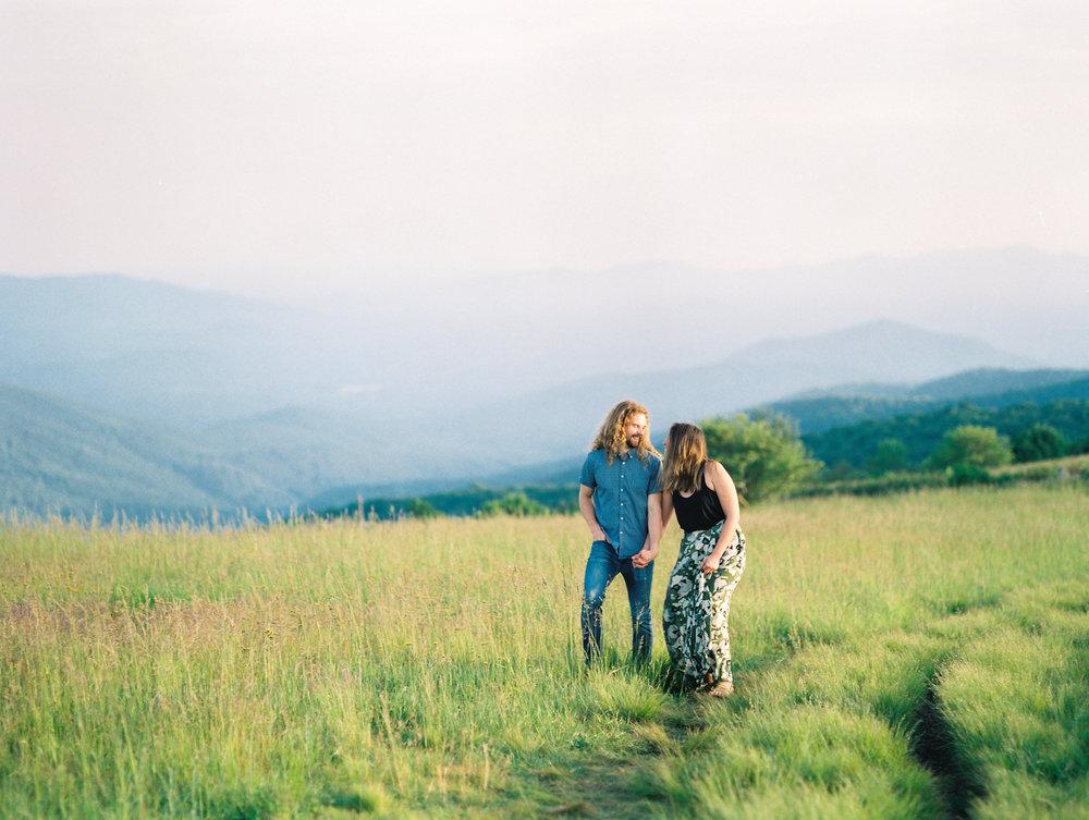 Blue-ridge-mountains-film-wedding-charlottesville-photographer-11.jpg