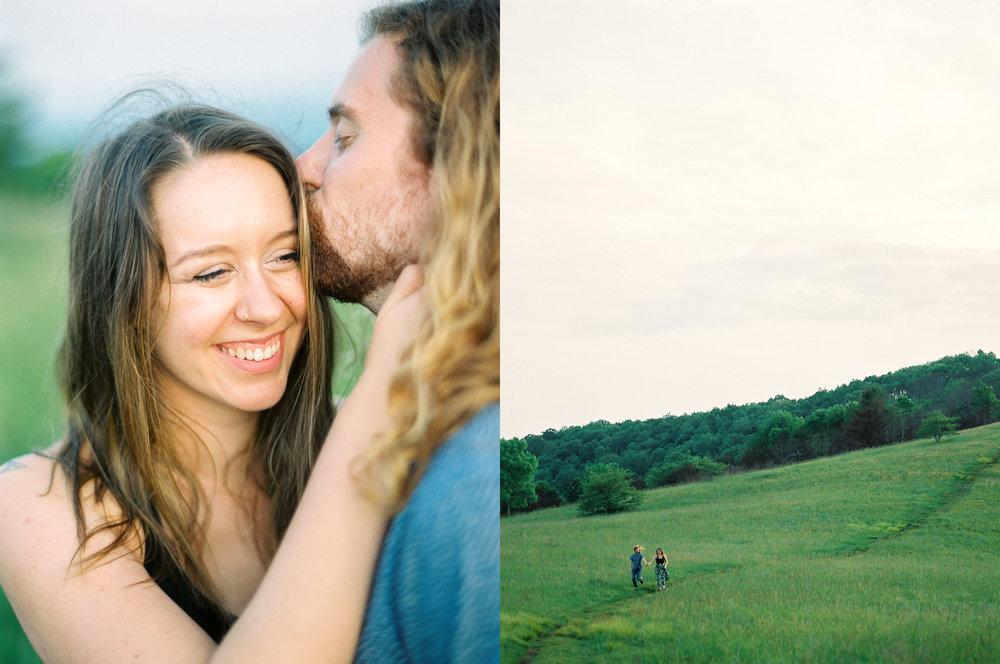 Blue-ridge-mountains-film-wedding-charlottesville-photographer-14.jpg