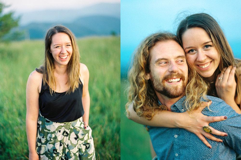 Blue-ridge-mountains-film-wedding-charlottesville-photographer-18.jpg