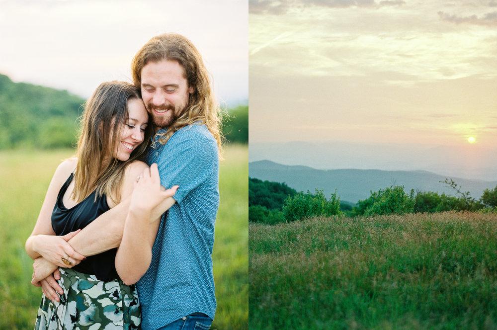 Blue-ridge-mountains-film-wedding-charlottesville-photographer-20.jpg