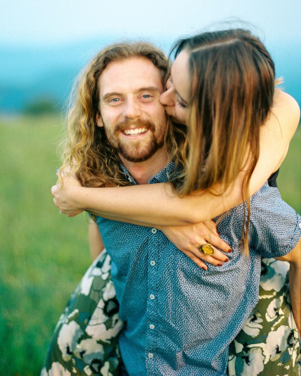 Blue-ridge-mountains-film-wedding-charlottesville-photographer-22.jpg
