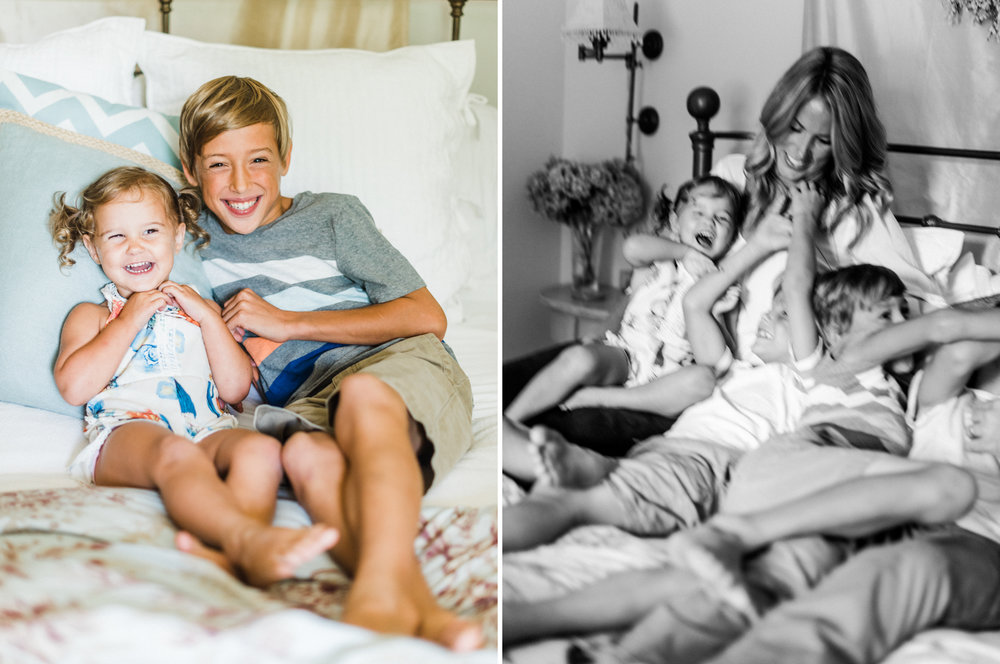 charlotte-family-film-photographer-8.jpg