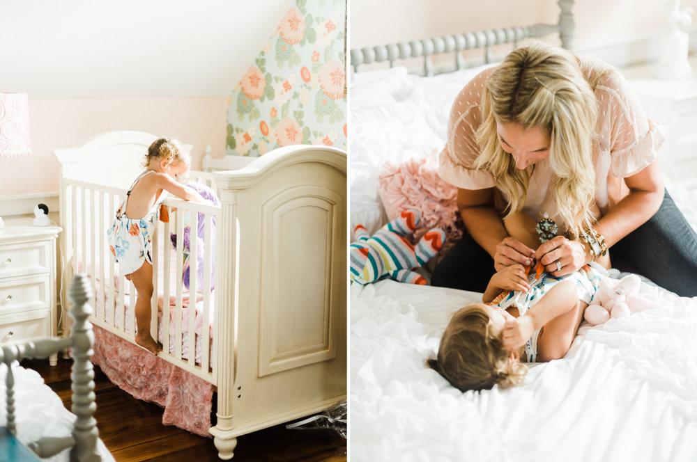 charlotte-family-film-photographer-20.jpg