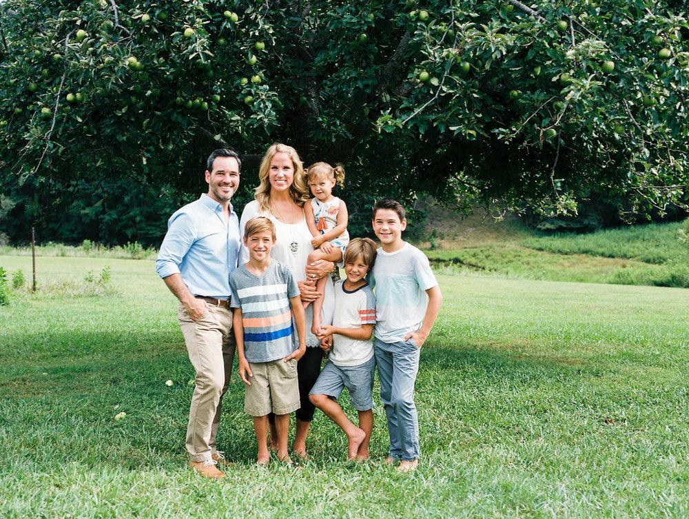 charlotte-family-film-photographer-36.jpg