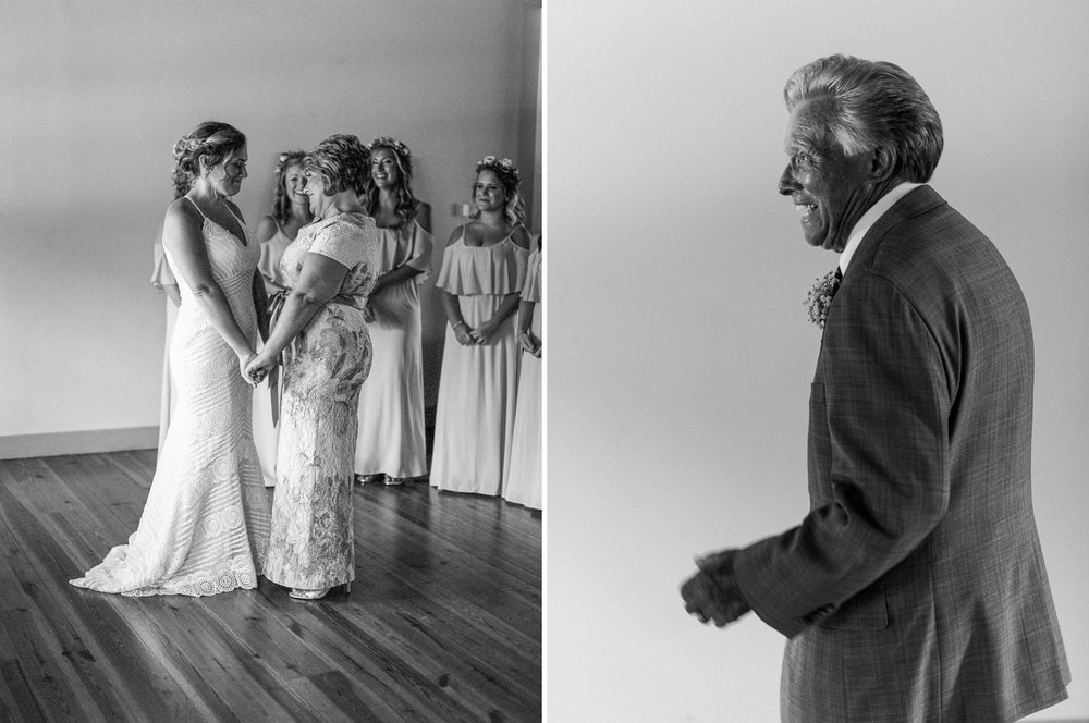 film-wedding-family-photographer-charlotte-carriage-house-rockwood-park-wilmington-delaware-17.jpg