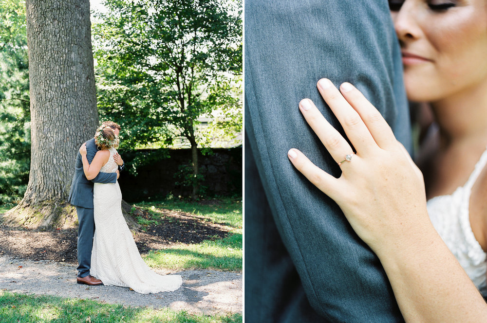 film-wedding-family-photographer-charlotte-carriage-house-rockwood-park-wilmington-delaware-24.jpg