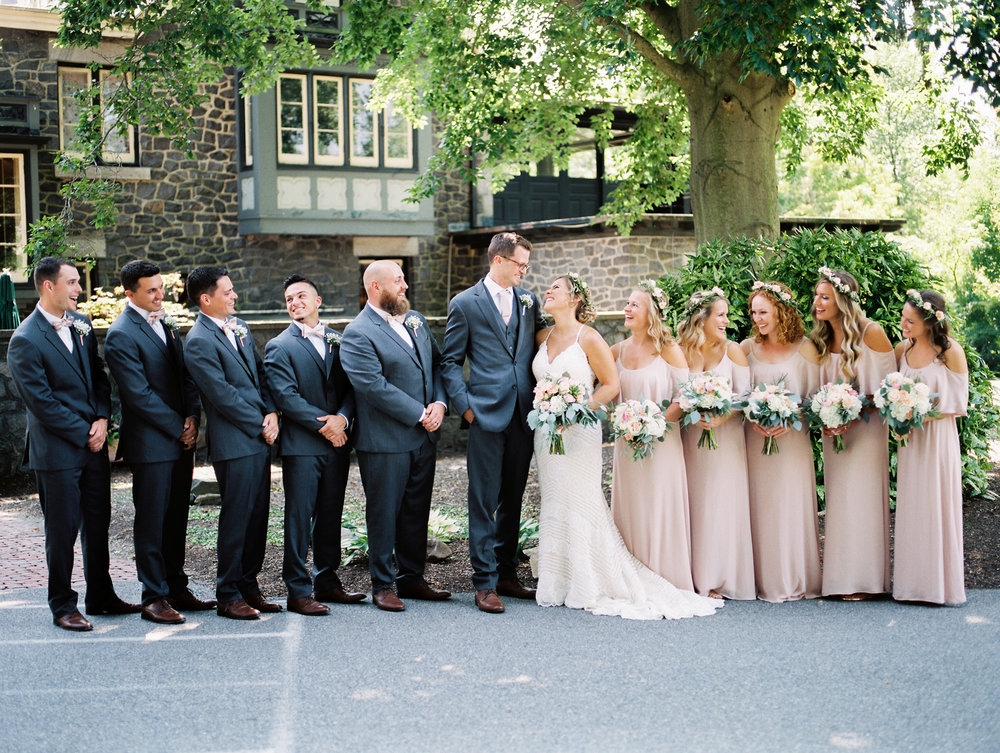 film-wedding-family-photographer-charlotte-carriage-house-rockwood-park-wilmington-delaware-32.jpg