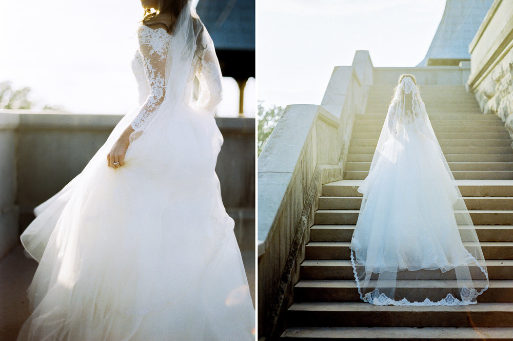timeless-classy-cathedral-veil-bridal-session-biltmore-north-carolina-wedding-film-photographer-5.jpg