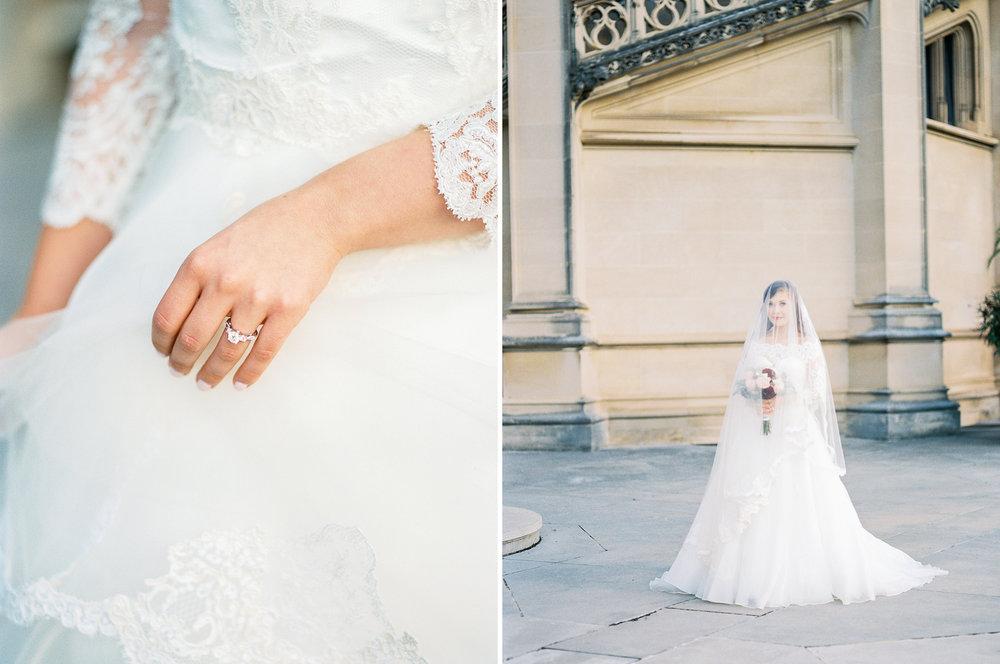 timeless-classy-cathedral-veil-bridal-session-biltmore-north-carolina-wedding-film-photographer-7.jpg