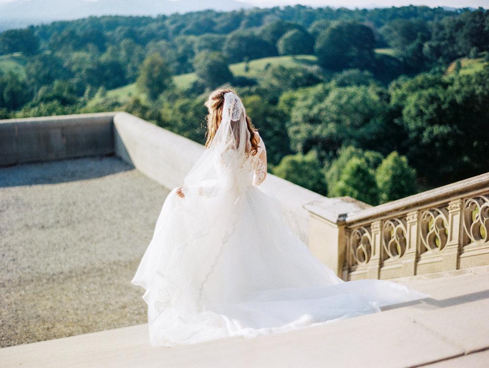timeless-classy-cathedral-veil-bridal-session-biltmore-north-carolina-wedding-film-photographer-11.jpg