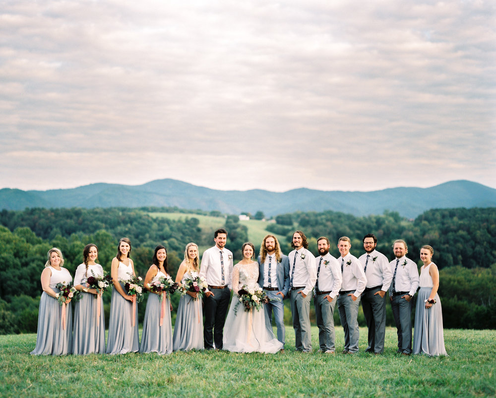 Charlotte-Film-Wedding_Photographer-heartstone-lodge-virginia-27.jpg