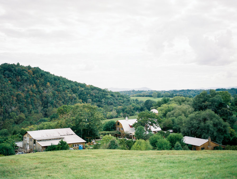 Charlotte-Film-Wedding_Photographer-heartstone-lodge-virginia.jpg