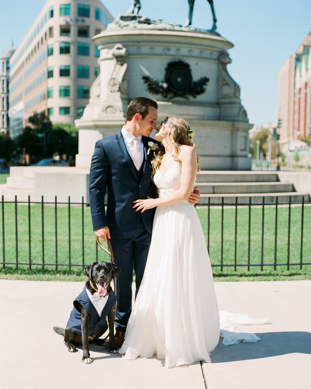 LongView-Gallery-Wedding-Art-Washington-DC-Film-Photographer-8.jpg