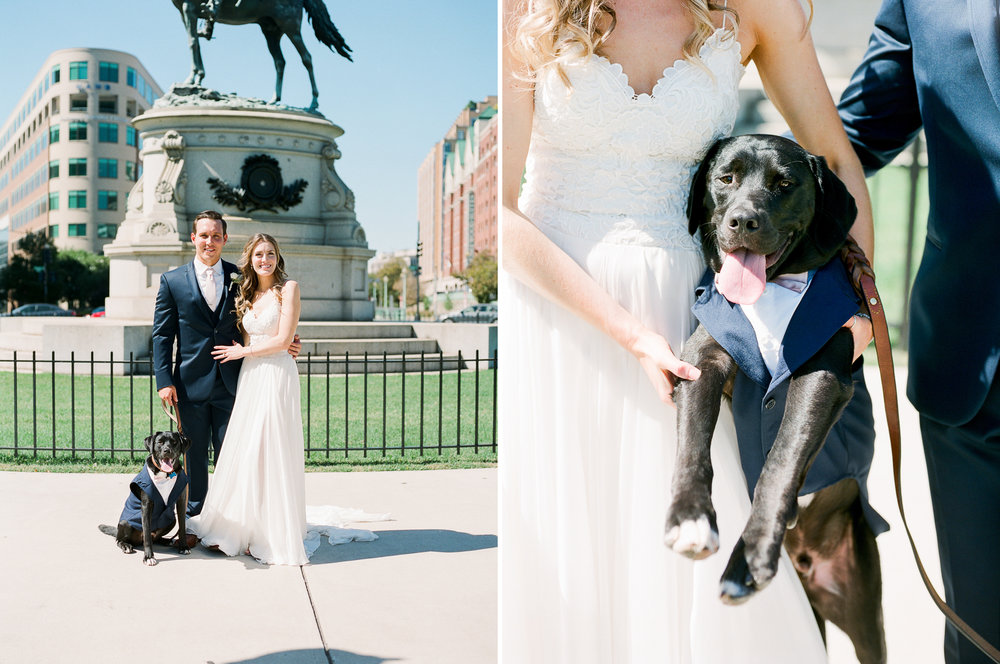 LongView-Gallery-Wedding-Art-Washington-DC-Film-Photographer-9.jpg