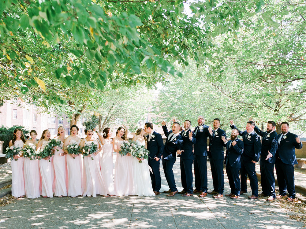 LongView-Gallery-Wedding-Art-Washington-DC-Film-Photographer-11.jpg