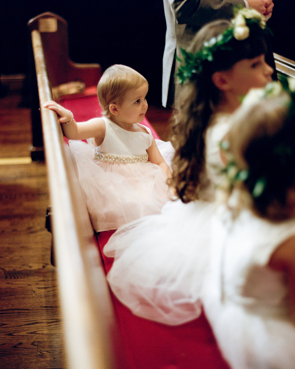 LongView-Gallery-Wedding-Art-Washington-DC-Film-Photographer-20.jpg