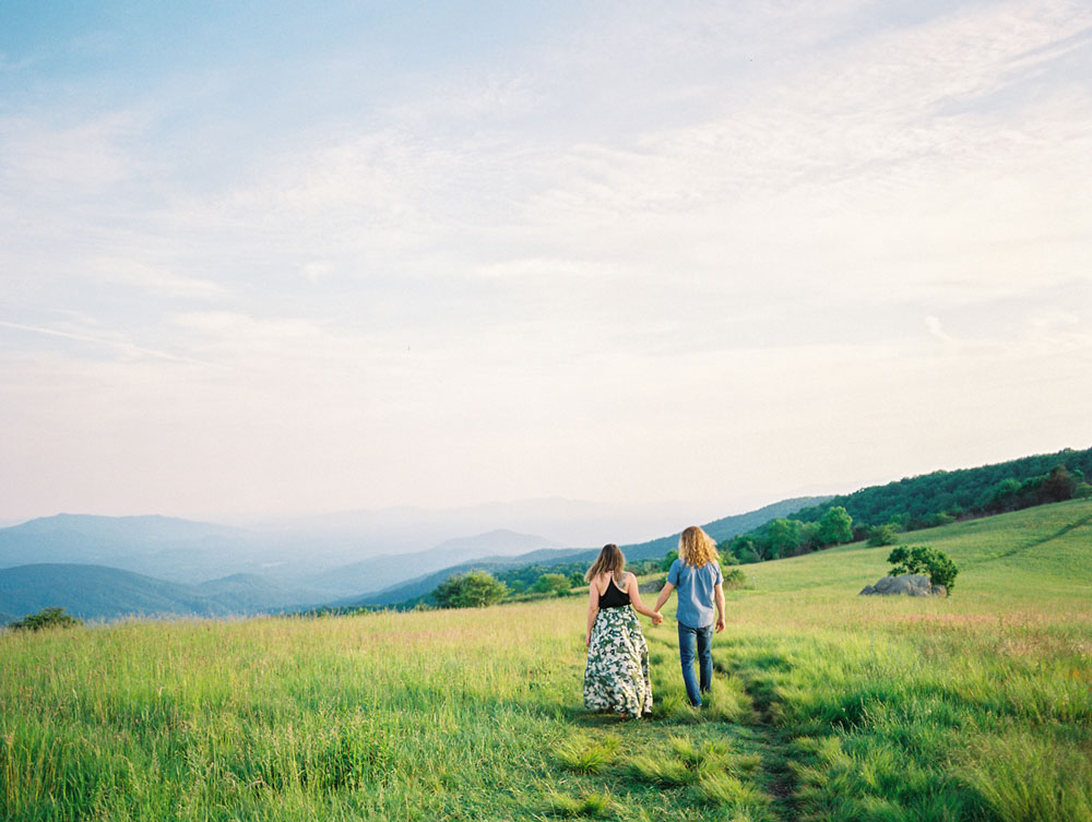 north_carolina_engagement_photographer_blue_ridge.jpg