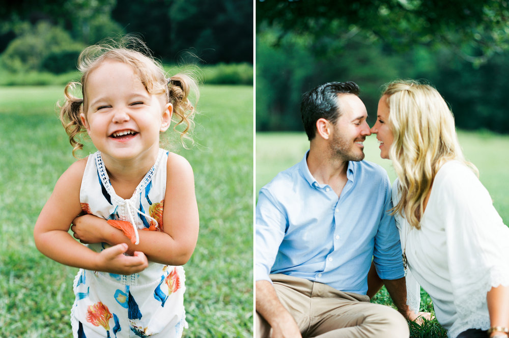 charlotte-family-film-photographer-22.jpg