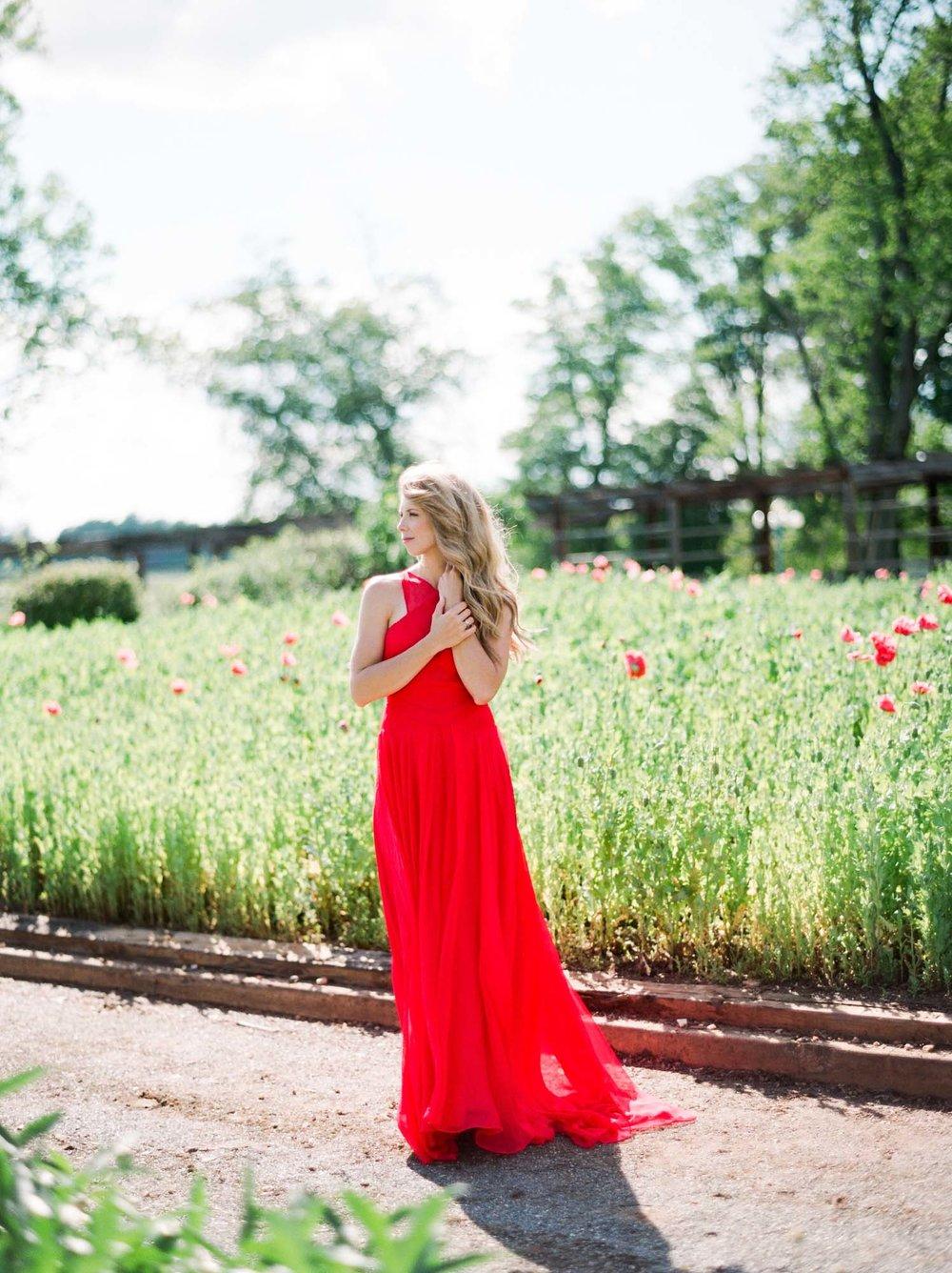 charlotte_lynchburg_film_family_wedding_photographer-24.jpg