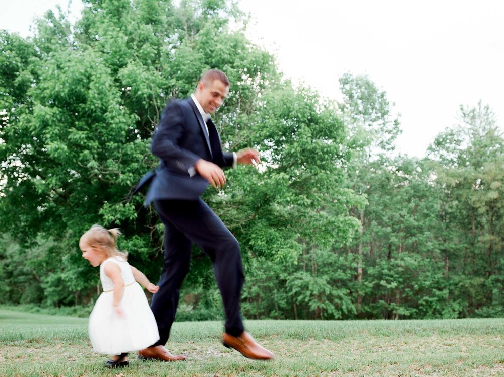 charlotte_lynchburg_film_family_wedding_photographer-29.jpg