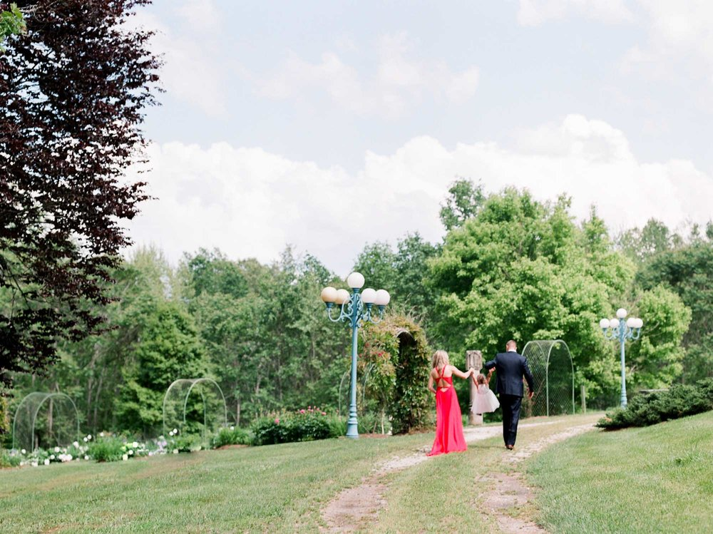 charlotte_lynchburg_film_family_wedding_photographer-37.jpg