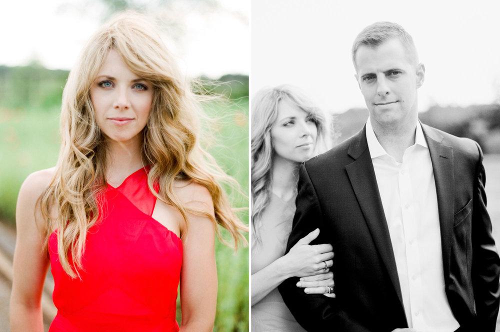 charlotte_lynchburg_film_family_wedding_photographer-45.jpg