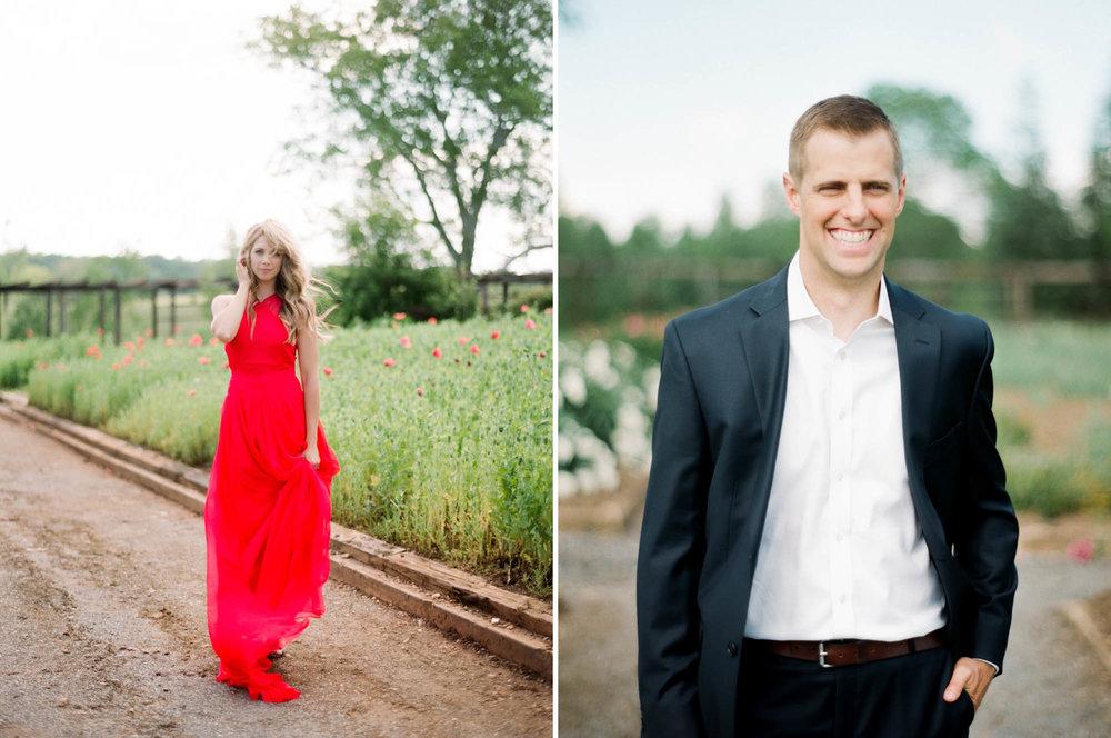 charlotte_lynchburg_film_family_wedding_photographer-47.jpg