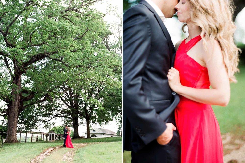 charlotte_lynchburg_film_family_wedding_photographer-52.jpg