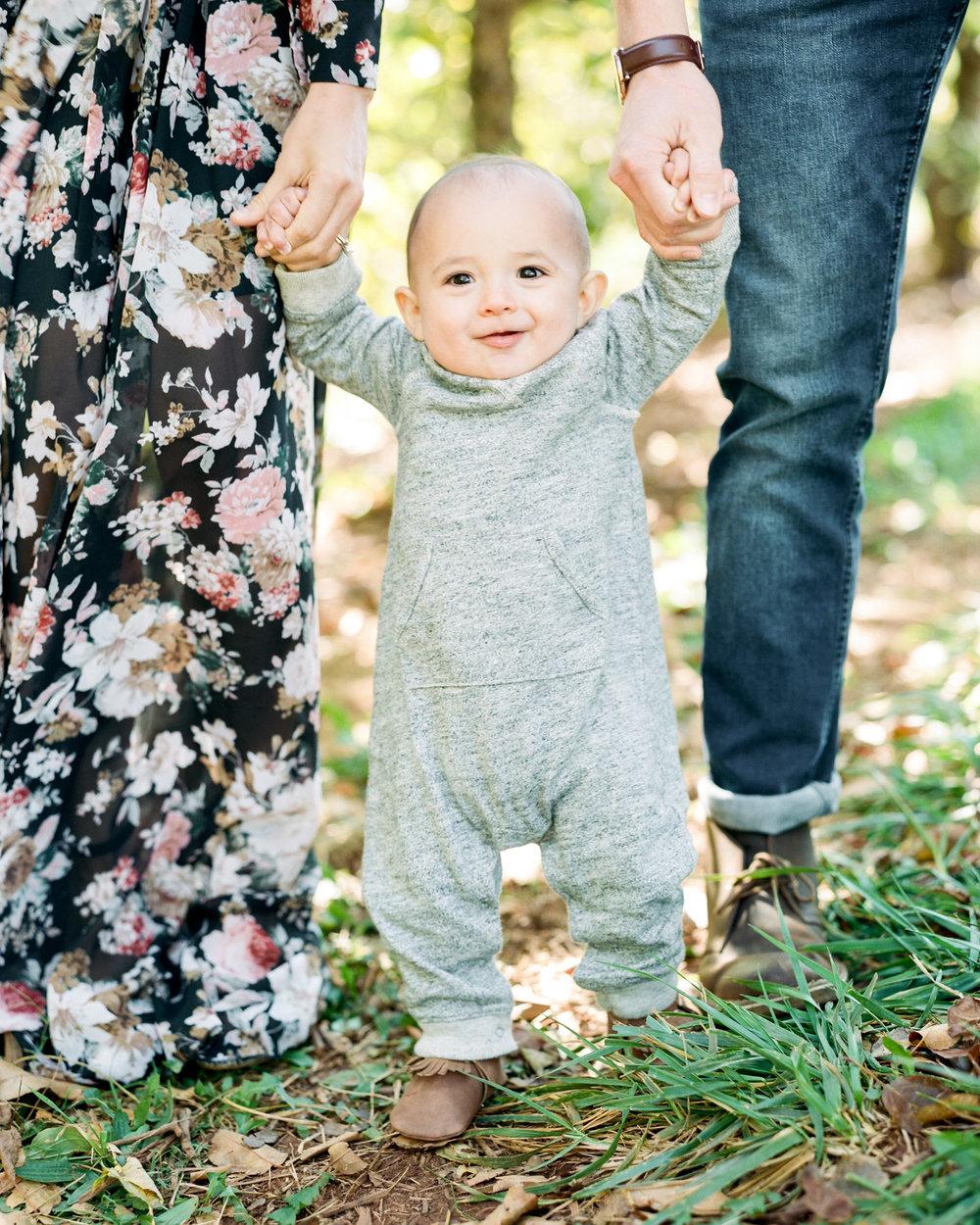 Charlottesville_Charlotte_North_Carolina_Richmond_Virginia_Family_Wedding_Film_Photographer-17.jpg