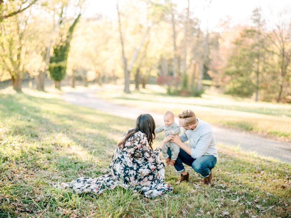 Charlottesville_Charlotte_North_Carolina_Richmond_Virginia_Family_Wedding_Film_Photographer-28.jpg