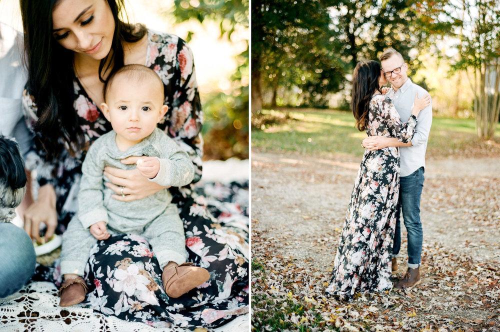 Charlottesville_Charlotte_North_Carolina_Richmond_Virginia_Family_Wedding_Film_Photographer-55.jpg