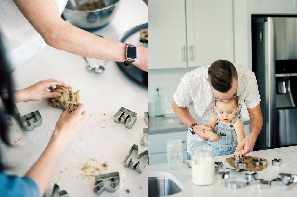 Lynchburg_DC_family_wedding_film_photographer_white_kitchen_baby_announcement-55.jpg