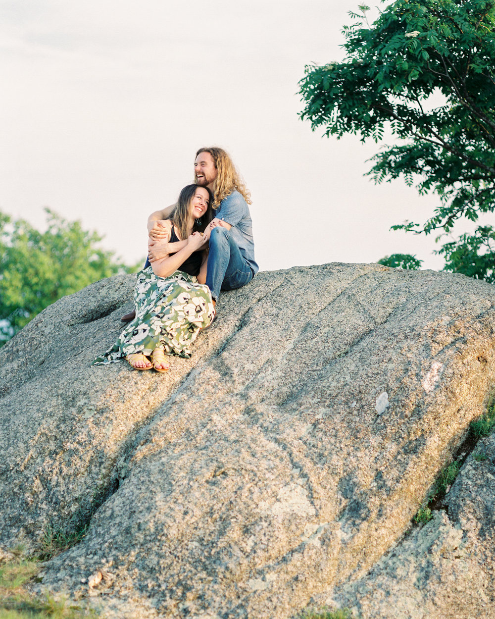 Blue-ridge-mountains-film-wedding-charlottesville-photographer-3.jpg