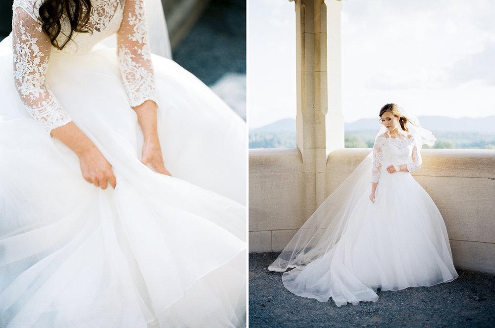 timeless-classy-cathedral-veil-bridal-session-biltmore-north-carolina-wedding-film-photographer-3.jpg