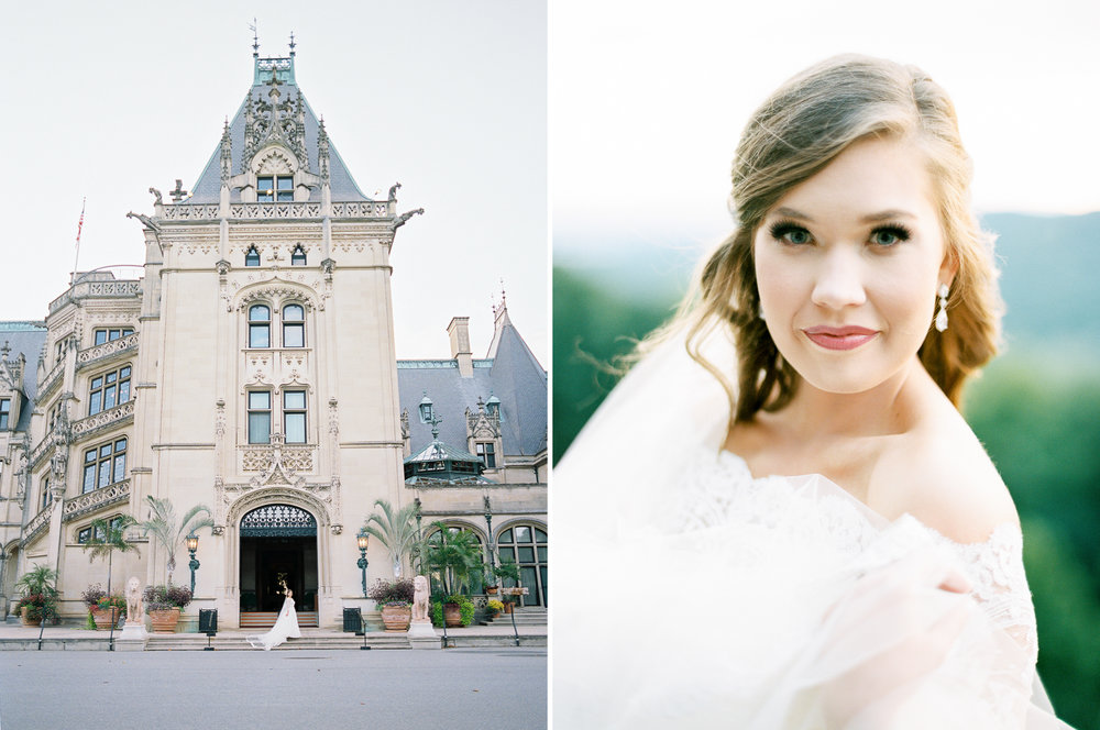 timeless-classy-cathedral-veil-bridal-session-biltmore-north-carolina-wedding-film-photographer.jpg