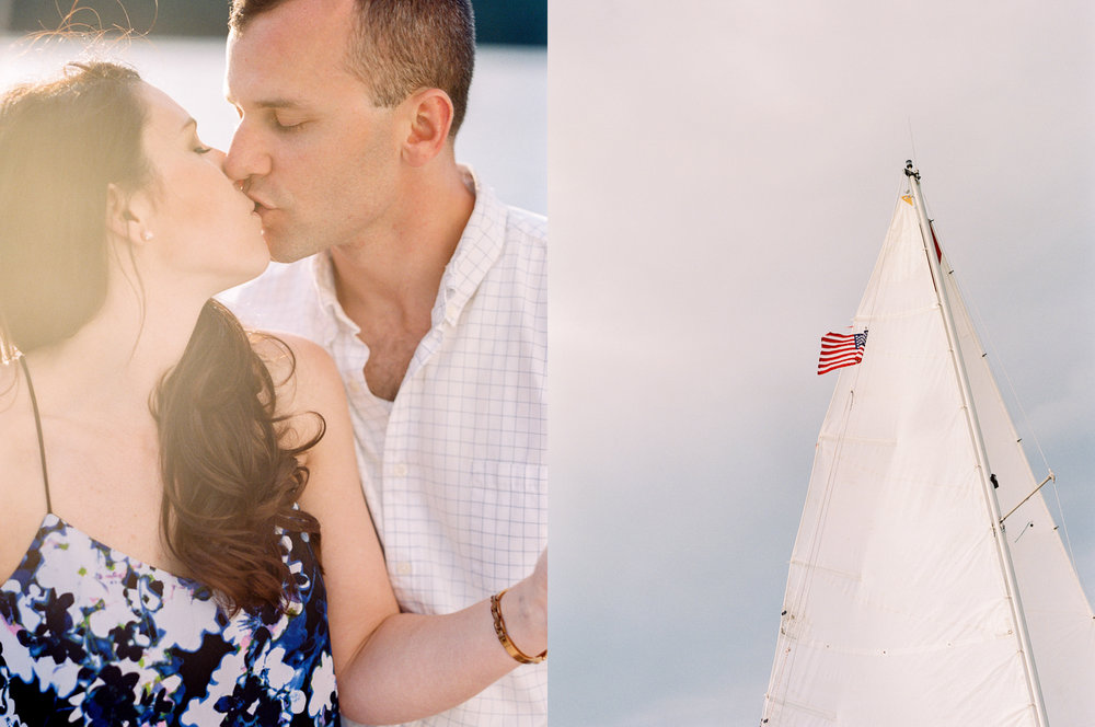 smith-mountain-lake-sailboat-engagement-session-charlotte-sailing-photographer-3.jpg