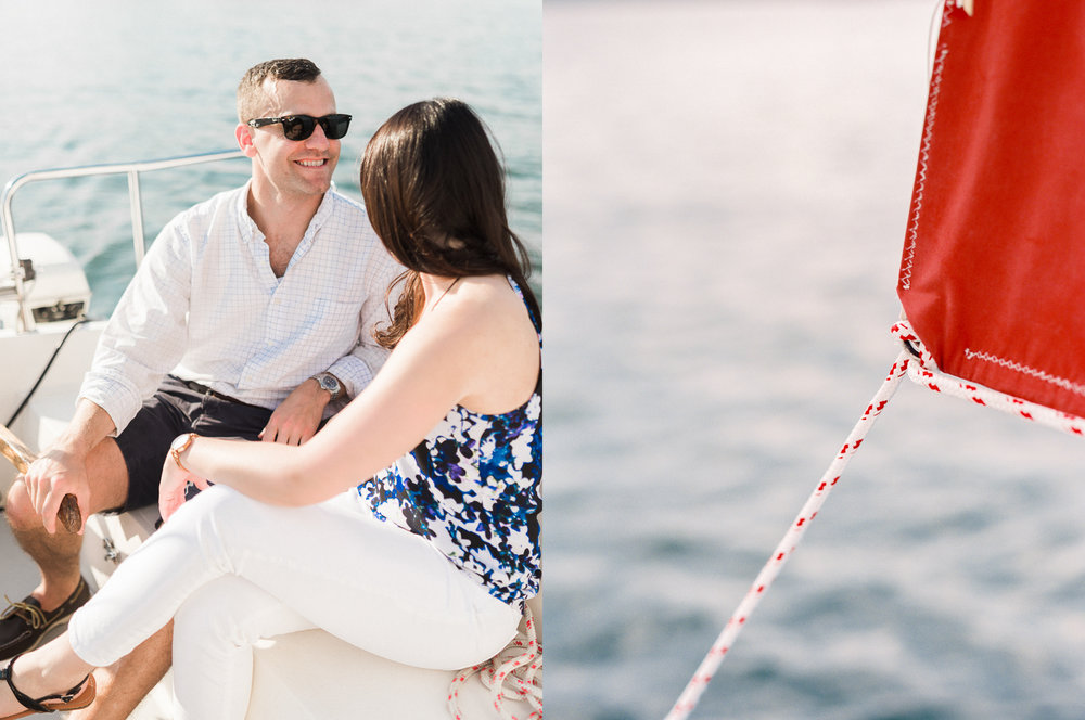 smith-mountain-lake-sailboat-engagement-session-charlotte-sailing-photographer-7.jpg