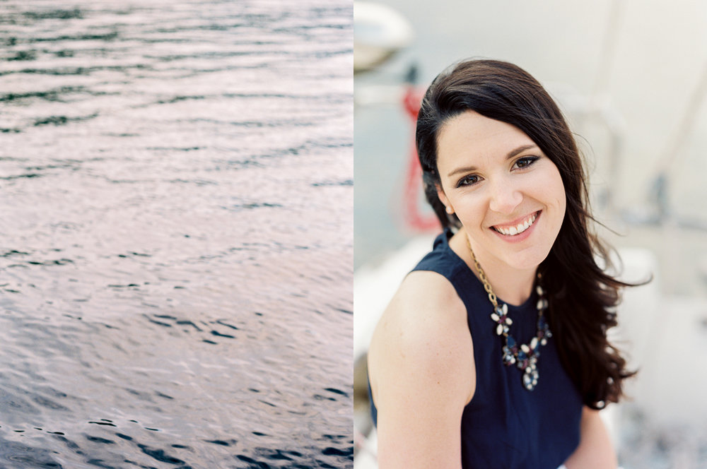 smith-mountain-lake-sailboat-engagement-session-charlotte-sailing-photographer-15.jpg