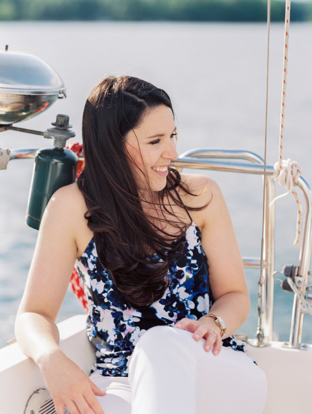 smith-mountain-lake-sailboat-engagement-session-charlotte-sailing-photographer-17.jpg