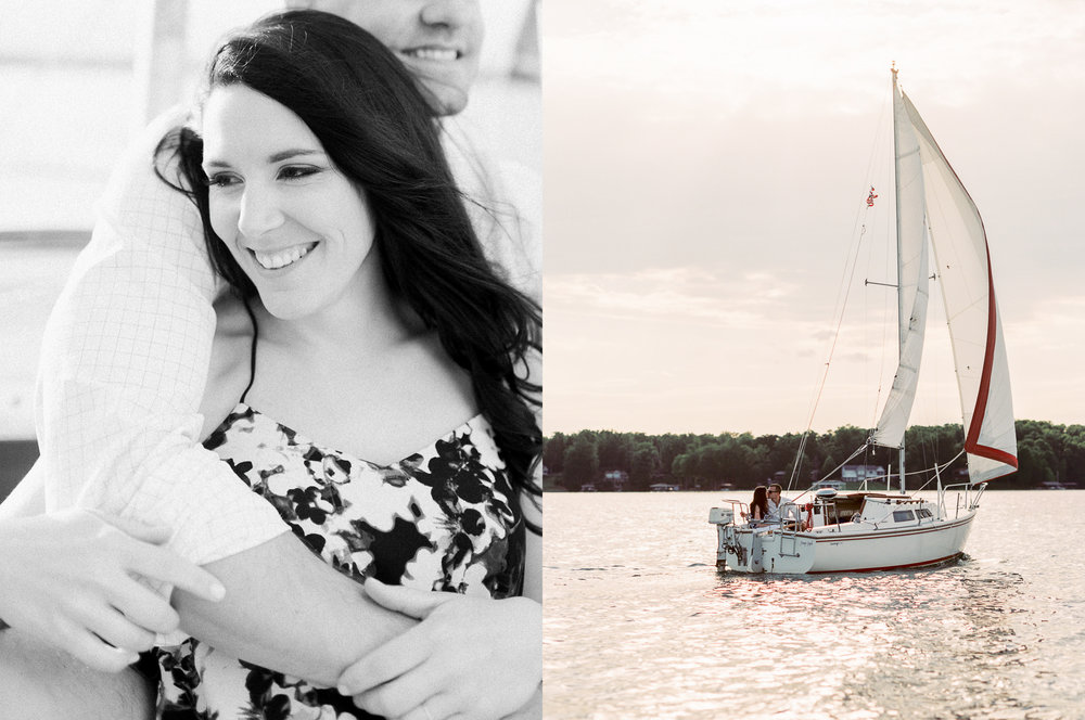 smith-mountain-lake-sailboat-engagement-session-charlotte-sailing-photographer-20.jpg
