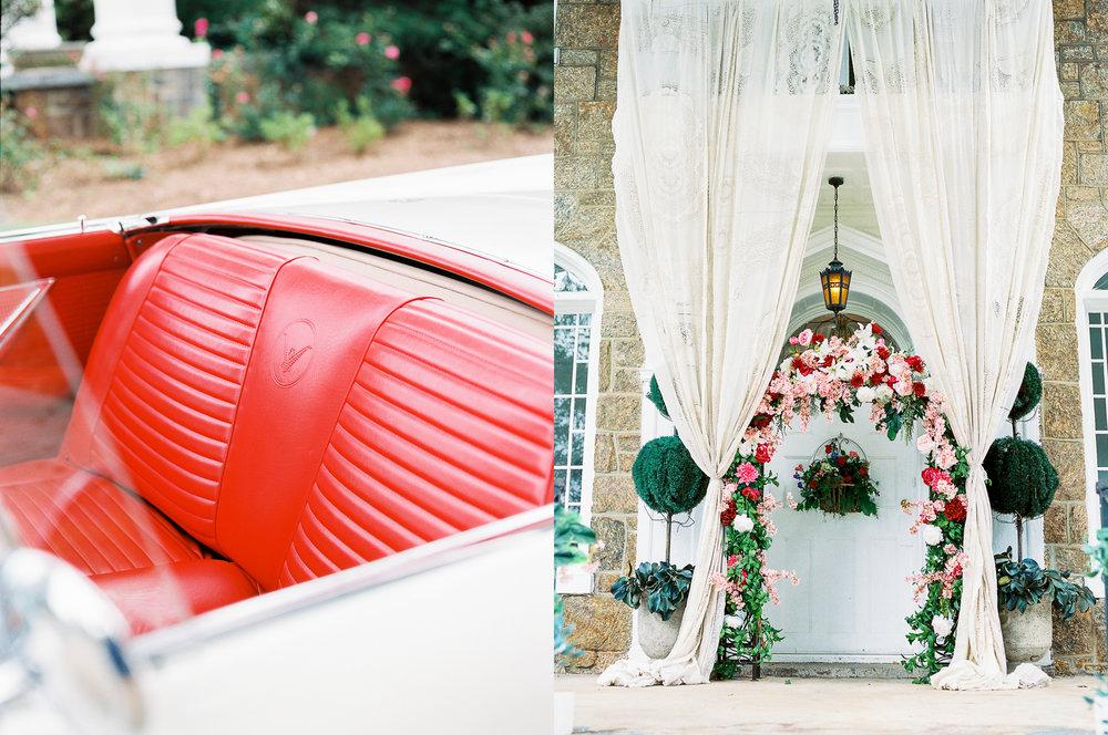 gassaway-mansion-greenville-south-carolina-luxury-film-wedding-photographer-2.jpg