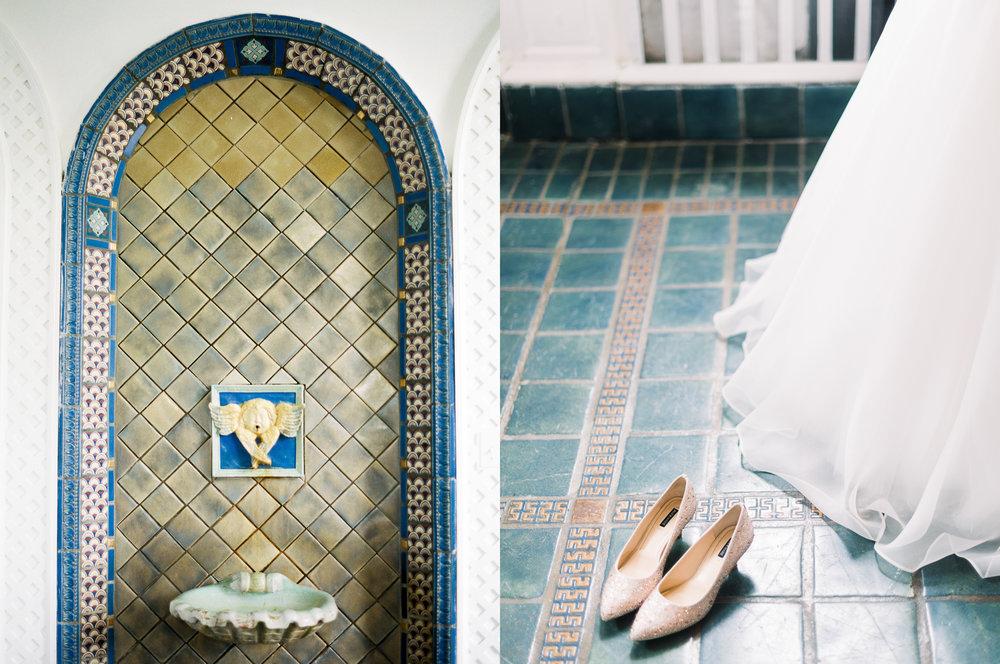 gassaway-mansion-greenville-south-carolina-luxury-film-wedding-photographer-3.jpg