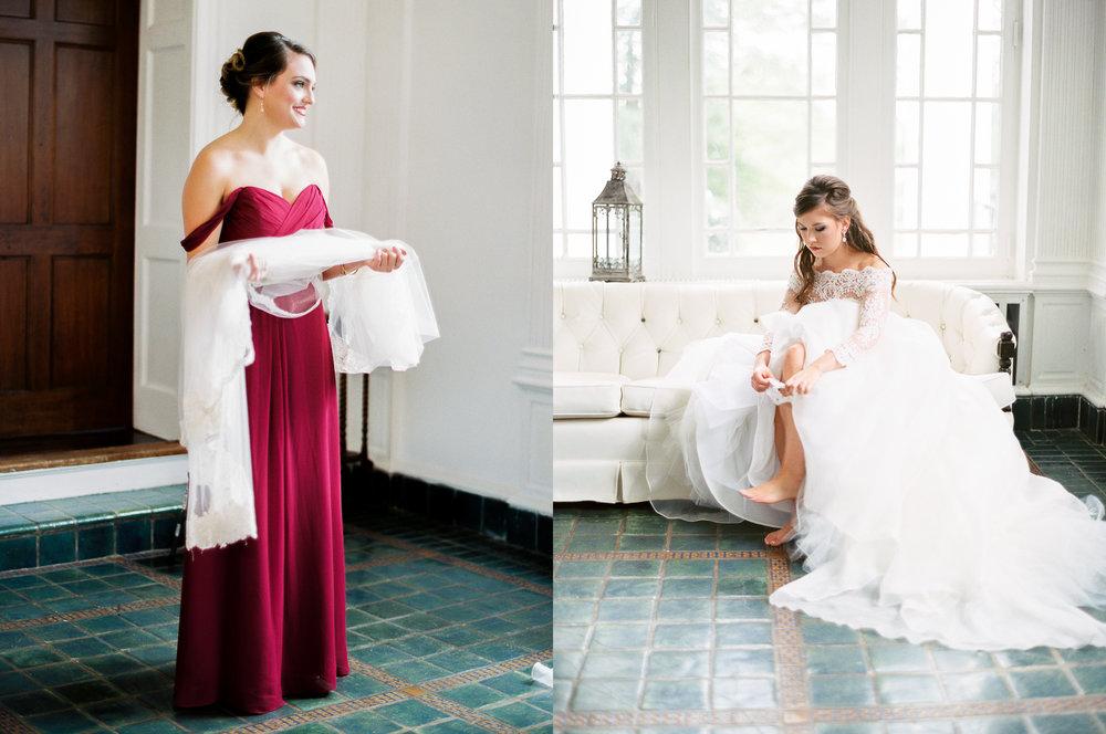gassaway-mansion-greenville-south-carolina-luxury-film-wedding-photographer-6.jpg